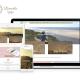 Elements Yoga | Webdesigner Beverwijk | Project Direct | Webdesign Beverwijk | Website bouwen Beverwijk | Wordpress Beverwijk | Grafische vormgever Beverwijk | SEO Beverwijk | Hosting | Wordpress training Beverwijk | Logo design Beverwijk | SSL Certificaten | Website onderhoud Beverwijk | Timo van Tilburg