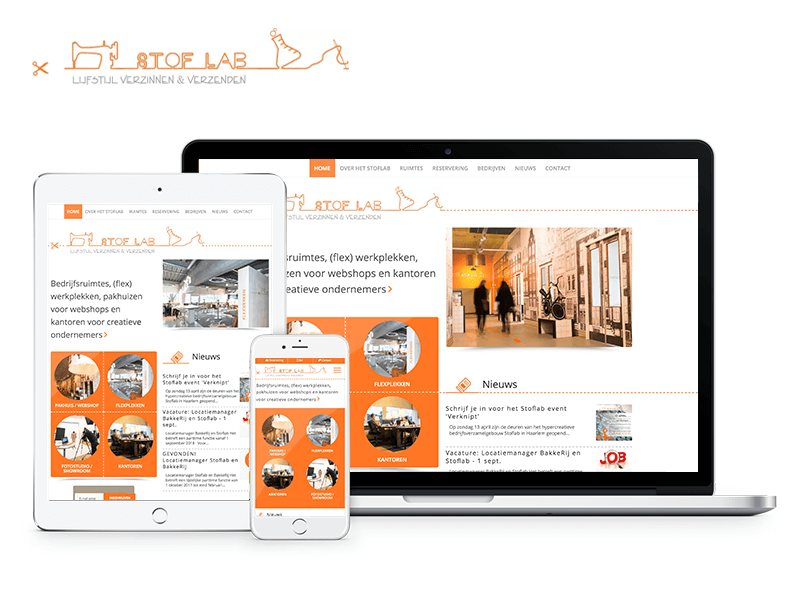 Webdesigner Beverwijk | Project Direct | Webdesign Beverwijk | Website bouwen Beverwijk | Wordpress Beverwijk | Grafische vormgever Beverwijk | SEO Beverwijk | Hosting | Wordpress training Beverwijk | Logo design Beverwijk | SSL Certificaten | Website onderhoud Beverwijk | Timo van Tilburg